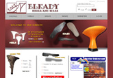 www.elkadygroup.com